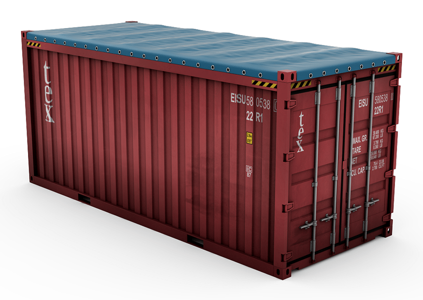 container-20-feet-oppen-top-2
