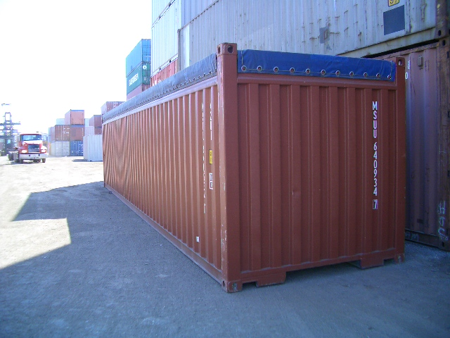 container-20-feet-oppen-top-3