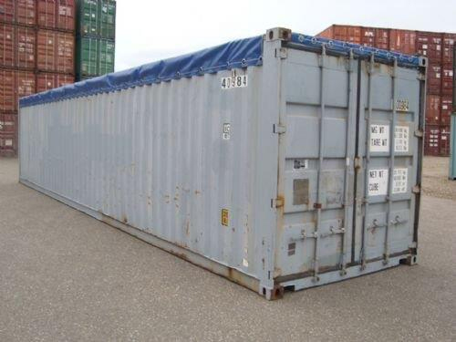 container-40-feet-open-top-2