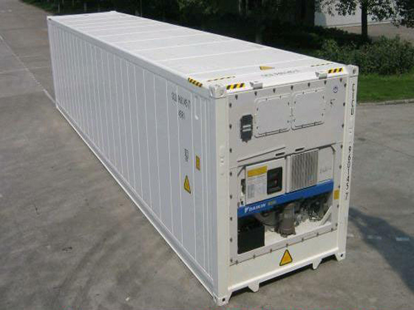 container-lanh-40-feet-2