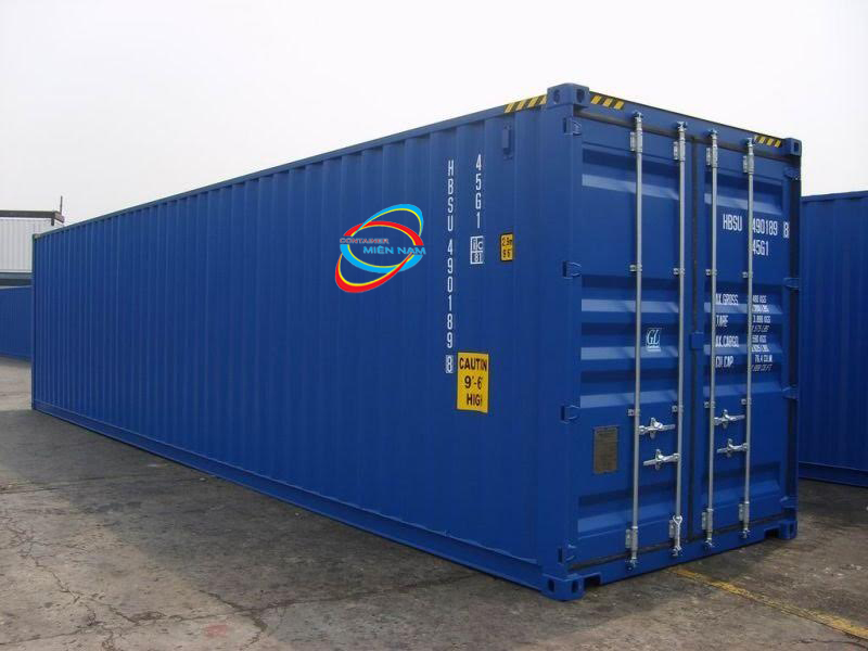 containermiennam.com.vn
